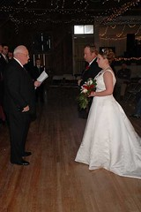 W0127-7063 (dwalleck) Tags: wedding ceremony aw