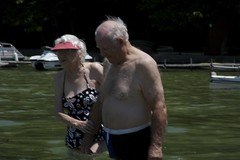 IMG_1916.CR2 (jodytarantino) Tags: lake 4th july tarantino klinger