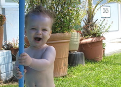 BabyMak_Pool_9mos