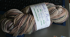 769592161 097e6eb633 m For the Love of Yarn