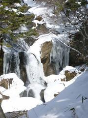 Ryuuzu Wasserfall (Yukkuriko) Tags: japan  nikkou kantou ryuuzunotaki