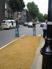 IMG_4717.JPG (LindaH) Tags: london july cider islington 2007 charleslamb bastileday trustedplaces