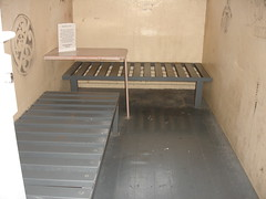 Old Cell 2
