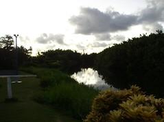 Hanalei evening (Grazerin/Dorli B.) Tags: hawaii kauai napalicoast