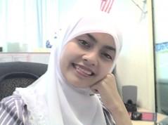 775175026212397kq2 (jilbablover) Tags: friend hijab jilbab
