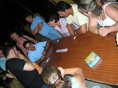 2007-08-14 - Escultural07 - PalmadelRio_13
