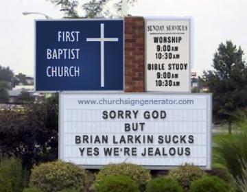 churchsign2.jpg