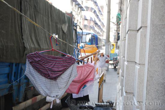 laundry_001