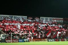 IMG_3132 (Geva*) Tags: sport football soccer tel aviv ta  derby maccabi geva hapoel          telem