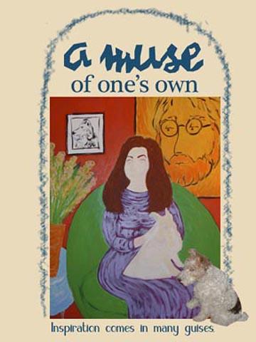Mr Doodles Dog Matisse