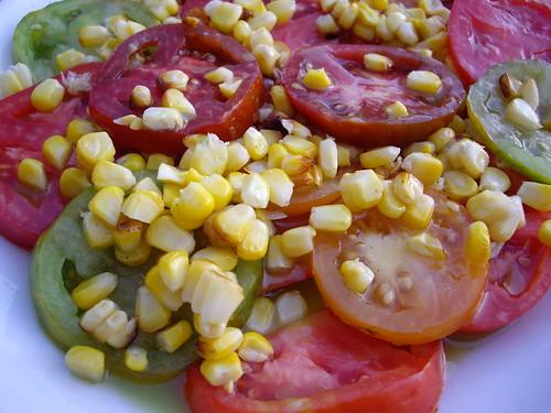 tomatocorn