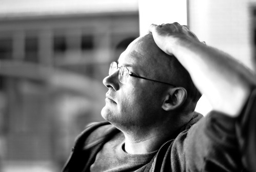 Clay Shirky | Flickr - Photo Sharing!
