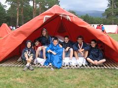 Jamc1en 026 Rangers