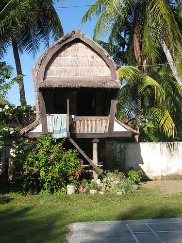 Lombok_Sukarara_0515