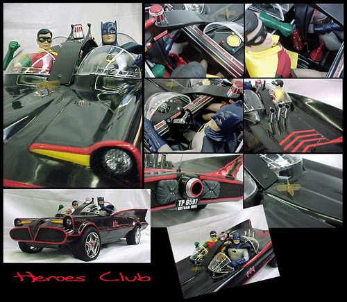 batman_batmobile1-6a