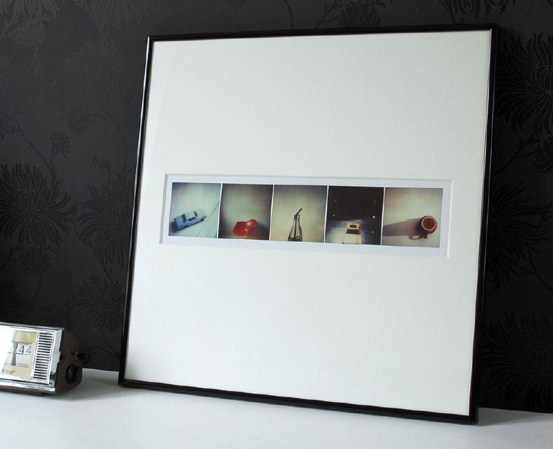 Robert Reader Photography - Isofoto