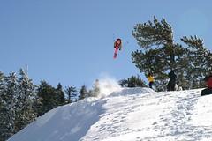 03262_RT8.jpg (Henrik Joreteg) Tags: skiing henrik