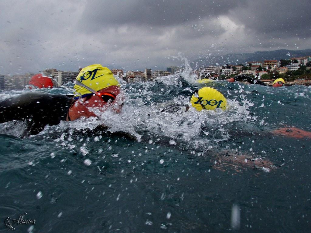 Triathlon de Toulon 2010 (41)