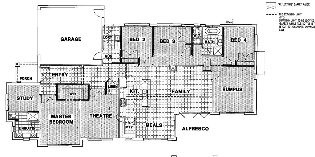 av jennings home designs submited images best open floor house plans cottage house plans