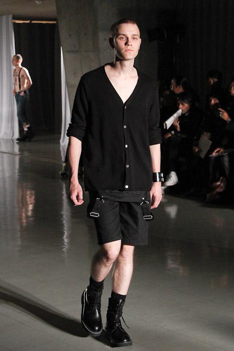 SS11_Tokyo_DISCOVERED002(Fashionsnap)