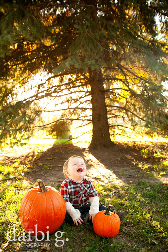 blogsDarbiGPHotography-Brogan1year-244-9