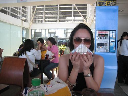 Macau Day 1 (2)