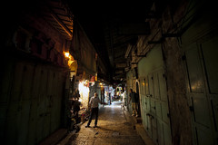 The Arab Market (Or Hiltch) Tags: israel jerusalem capital jewish  theoldcity alquds  shouk  yerushalyim orhiltch
