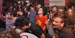 21 Octombrie 2010 » Lansare videoclip Relative