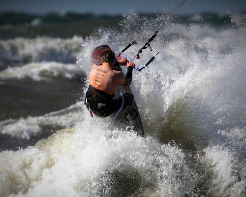 Surf_3883
