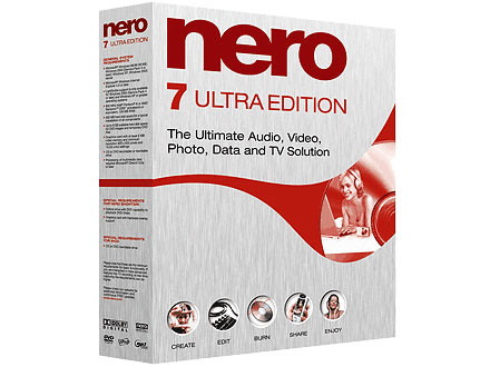 nero 7 ultra edition crack serial number