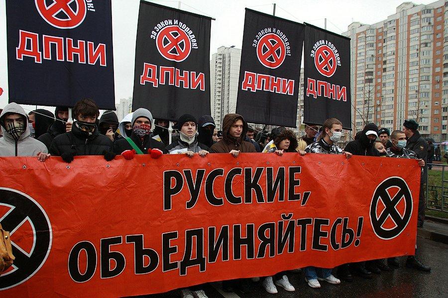Экономика - Вести.Ru: новости, видео и фото дня