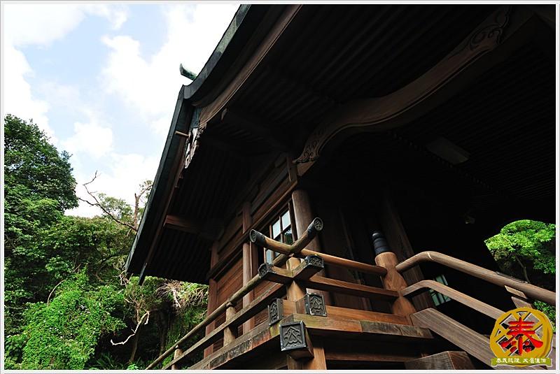 桃園神社 A (21)