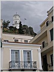 Πόρος, Poros, Greece
