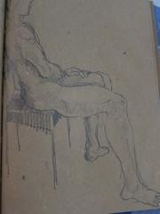 Drawings 062