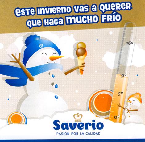 saverio1