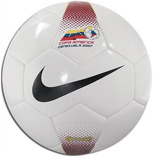 los balones mas buenos del mundo (futbol)