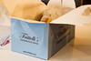 box (roboppy) Tags: donuts seriouseats frittellis