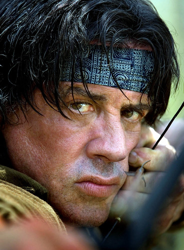 johnrambo_6