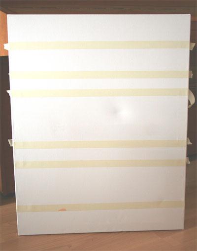 canvas-5