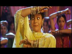 kabhi khushi kabhie gham songs download