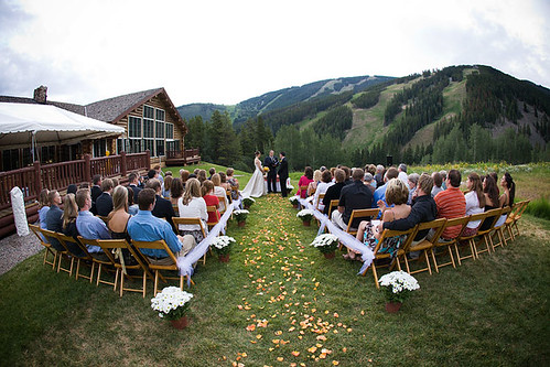 873390730_d909556064 Beaver Creek Wedding Venues