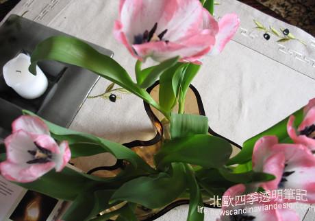 vase1 copy