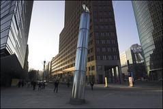 Potsdamer Platz (abbilder) Tags: berlin nikon raw potsdamerplatz sonycenter d200 berlinmitte rsp abbilder wwwabbildercom