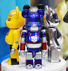 TRANSFORM_BEARBRICK03
