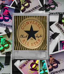 ALLSTAR (S) Tags: colors nice shoes tape converse p allstar verynice niiice dontuseniceinurcomments goooodgirlgivooveewygoodgirlvv okfinebutyourenice givooo shutupadoodthisisntfunnyibecameallergic