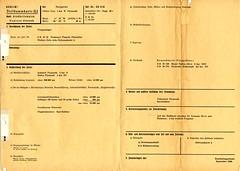 Torpoint (Plymouth Libraries) Tags: nazi plymouth devon german target bomb blitz bombing reich devonport secondworldwar stonehouse luftwaffe