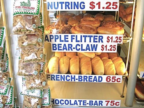 Apple Flitter