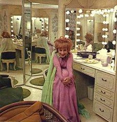 Backstage (twitchery) Tags: halloween television tv 60s comedy witch magic 70s abc samantha witchcraft tabitha darrin supernatural sitcom bewitched endora sorcery erinmurphy elizabethmontgomery agnesmoorehead dickyork