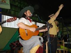 Show em Venncio Aires - 20/09/07 (Blog Patriapampa.com) Tags: melo csar oli