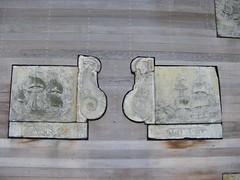 Enkhuizen 339 (tatyveli) Tags: en enkhuizen ijsselmeer